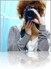 Замечательные детские, семейные и 'беременные' фотосессии от профессиональных фотографов в Минске