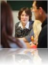 10 апреля 2011 года состоялась встреча кормящих мам в рамках выставки