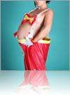 Смешные фото беременных мамочек в разных ситуациях, а также связанных с беременностью ситуаций...