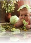 Фотографии минского фотографа: беременные, детские и семейные фотосессии... Сайт фотографа: timograf.by