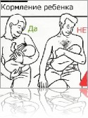 Воспитание здорового ребенка - задачка, на мой взгляд, простая, нужно только помнить, что новорожденный ребенок - это человек, хотя и беспомощный, поэтому за ним нужен определенный уход. Внутри фотоальбома - смешные и не очень смешные инструкции по уходу за детьми (в основном грудными)...