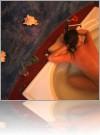 Любопытная фото-история о том, как молодая российская мама рожала в индийской клинике. Текст и фотографии жж-юзера cosma (папа ребенка), в небольшом сокращении. Посмотрите, как психологически легко можно готовиться к родам и с какой любовью проводить совместные роды в домашних условиях современных центров рождения... Желательно смотреть по порядку.