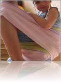 Кормящая мама и слинг. Как носить слинг, виды слингов: слинг шарф, май слинг, слинг баюшка, а возможно и другая одежда для кормящих