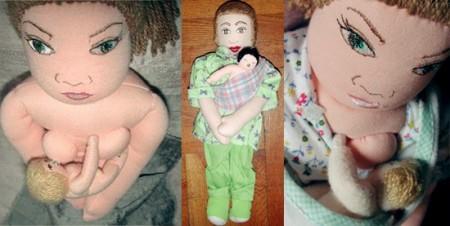 Amamanta-anatomical-Dolls.jpg