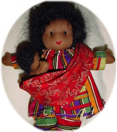 Breastfeeding Doll.jpg