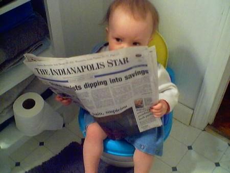 Haley_13months_from_breastfeeding.com.jpg