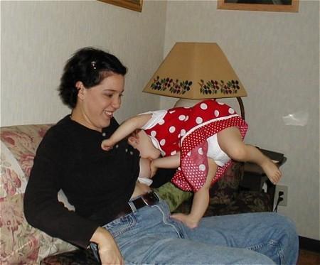 album_bateman1_from_breastfeeding.com.jpg