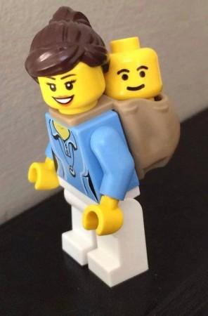 lego-sling.jpg