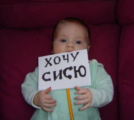 novodranova_1.jpg