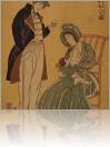 150-yo-japan-art-american-family-Yoshitora-Utagawa.jpg
