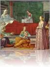 BirthofJohntheBaptistbyDomenicoGhirlandaio1485-1490.jpeg
