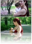 Breastfeeding-in-the-park,-.jpg