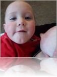 Logan_from_breastfeeding.com.jpg