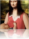 Mona-Lisa-was-a-new-mother.jpg