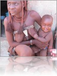 Mother_breastfeeding_Namibia2.jpg