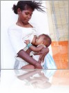 Occidential breastfeeding - Jeffbanesphoto.com.jpg