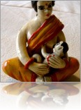 Porcelain figurine, India.jpg