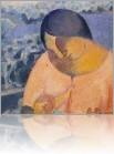 S.Dali.jpg