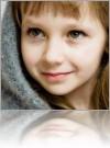amaminfo_mivanova_10.jpg