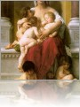 bouguereau-charity.jpg