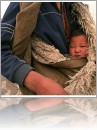 father and son, Tibet, foto by themexican.jpg