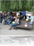 flashmob10.jpg