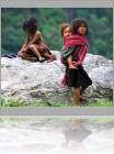 sling-nepal.jpg