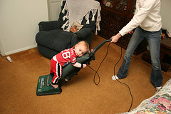 baby-helps-with-housework.jpg