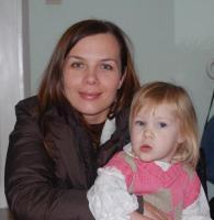 elenskaya.jpg