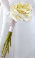 flowers-of-bride-071.jpg