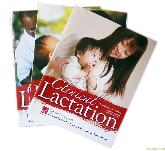 clinical-lactation.jpg