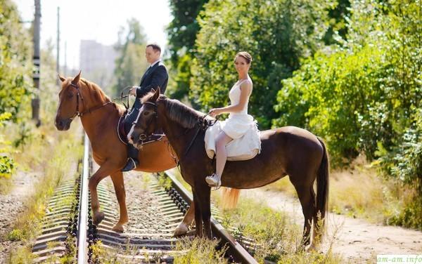 Можно ли сэкономить на свадебной фотографии