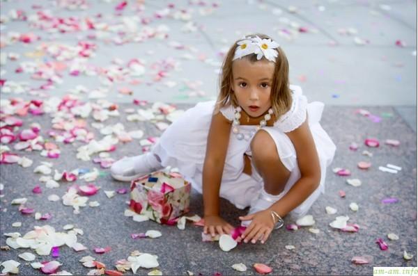 Как сэкономить на свадебной фотографе