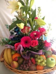 fruit-04.jpg