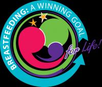 wbw2014-logo.png