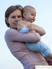 Мария Меженская, психотерапевт, доула