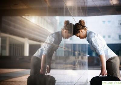 Какие проблемы возникают у женщины в роддоме и как их решить