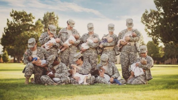 150916113207_army_mothers_640×360_tararubyphotography_nocredit.jpg