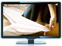 Видео по грудному вскармливанию